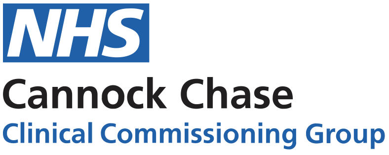 NHS Cannock Chase Clinical Commissioning Group (CCG)